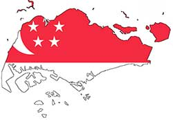 Flag-map_of_Singapore