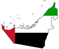 Flag-map_of_UAE