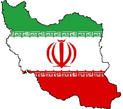iran_flag_map